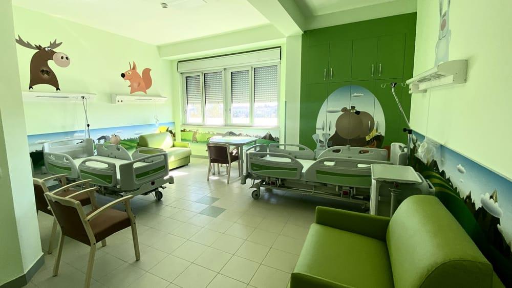 Pediatria_Francavilla (2)-2