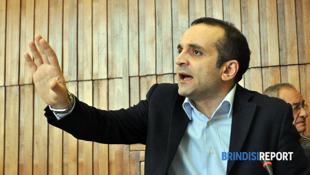 Mauro D'Attis