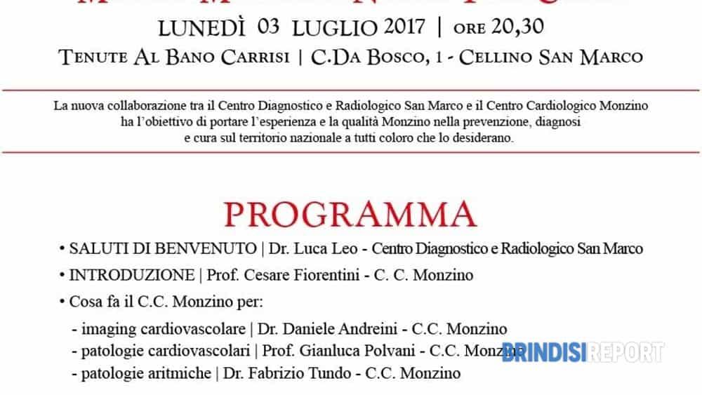 evento formativo e presentazione partnership i.r.c.c.s. monzino e centro diagnostico e cardiologico san marco di cellino san marco-2
