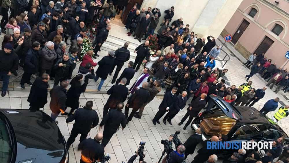 funerale Jolanda Ottino-2
