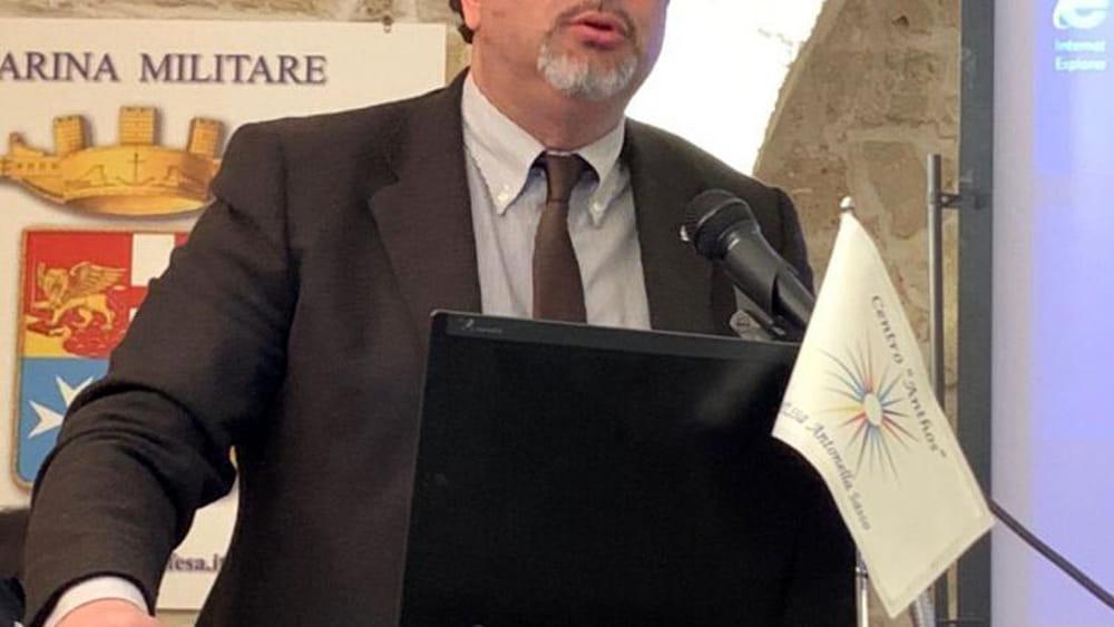 Antonio Castellucci-5