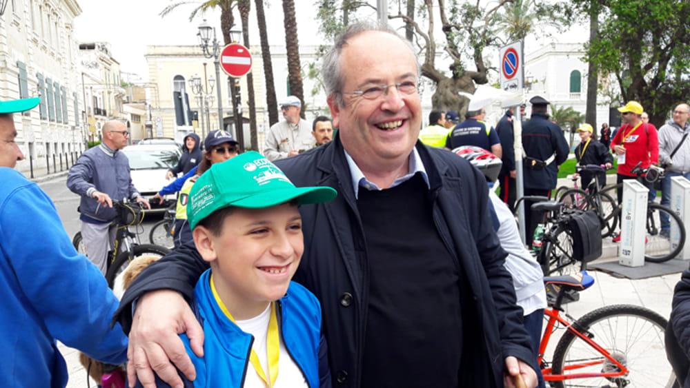 BIB 2019 - Sindaco Rossi e Sindaco Ragazzi Menga-2