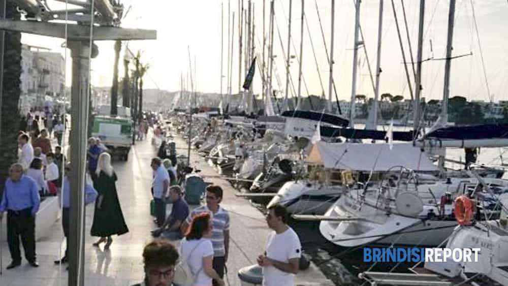 XXXIV Brindisi-Corfù (6) ph M.Giovanna Leone)-2