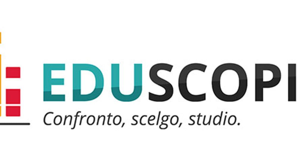 eduscopio-logo-2