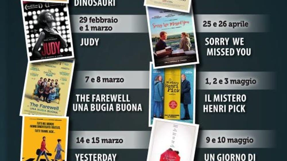 Rassegna Cinema Teatro Impero (1)-2