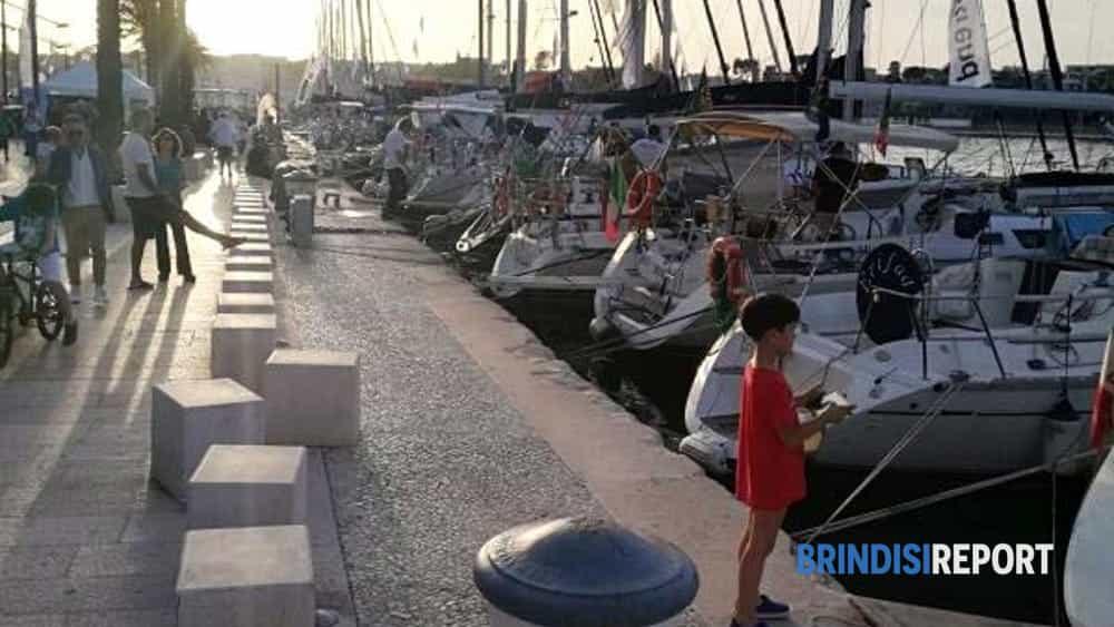 XXXIV Brindisi-Corfù (7) (ph M.Giovanna Leone)-2