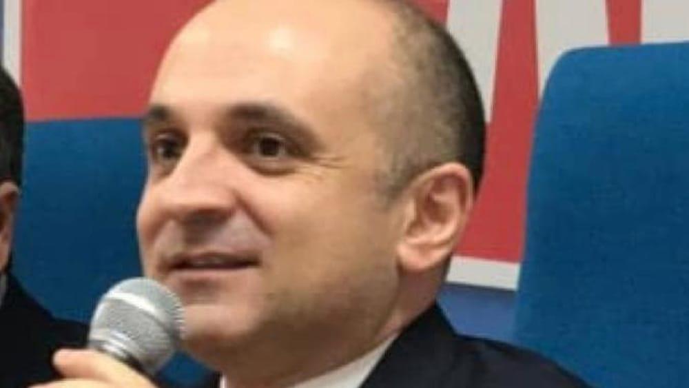 Mauro D'Attis-5-28