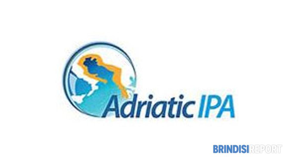 Adriatic Ipa