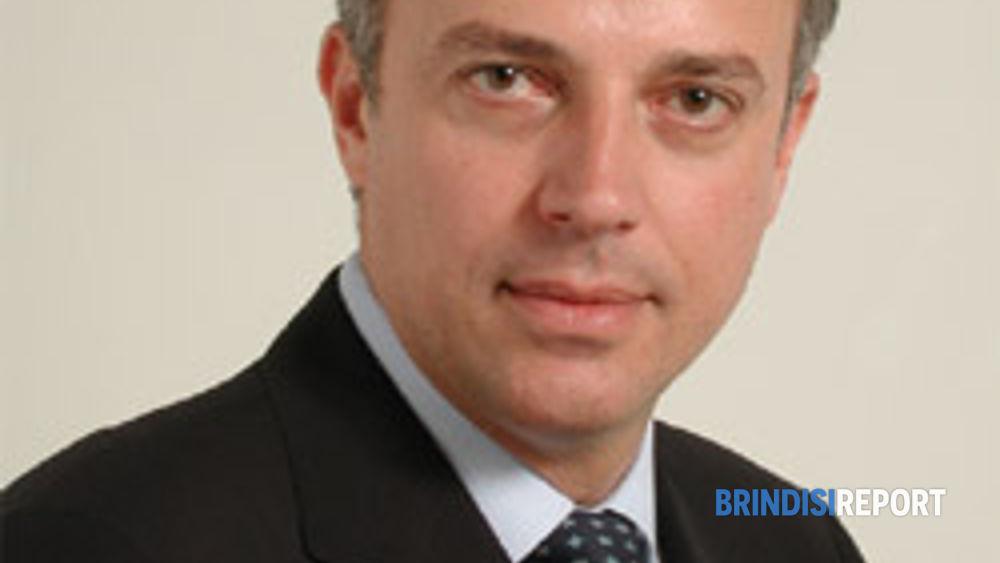 Paolo Scarpa Bonazza Buora