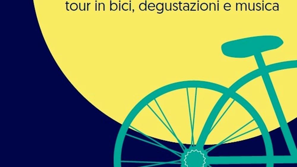 locandina pedalate al chiaro di luna-3