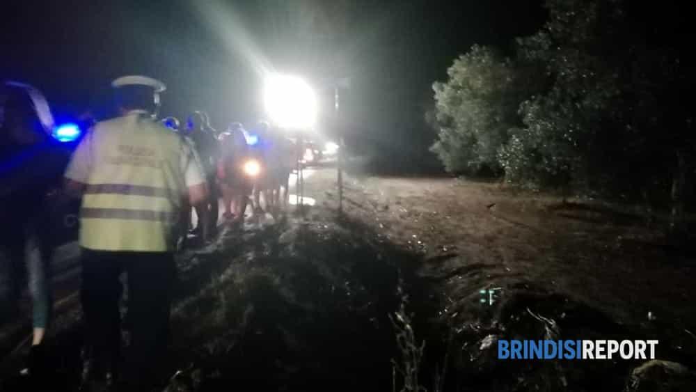 Incidente San Pietro Vernotici-Campo di Mare 27 luglio 2019 2 (2)-2-2