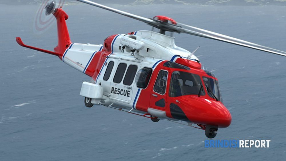 AW189 SAR Generic v1-01 Flying01-05 HiRes