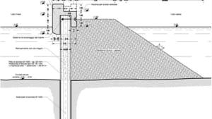 4 - barriera vasca di colmata-2