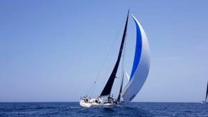 partenza 34 brindisi-corfu (3)-2