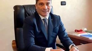 Patrick Marcucci-3