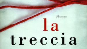 Copertina libro 'La treccia' di Laetitia Colombani-2