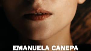 Copertina libro 'L'animale femmina' di Emanuela Canepa-2