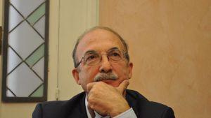 Ippazio Stefàno