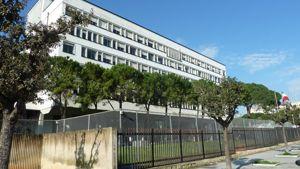 Il tribunale di Brindisi