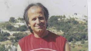 Cosimo Mastrogiovanni-2
