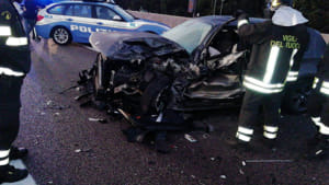 incidente mortale supertrada4-2