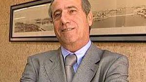 Giovanni Brigante
