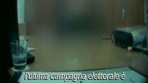 Sempre dalla puntata di Italian Job sul casinò a Fasano
