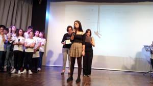 Clara Nardelli, 3B, I.C. %22 Moro Marone - Francavilla Fontana-2