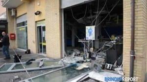 esplosione-bancomat-poste-Trodica-2-400x267-3-2-3-2-4