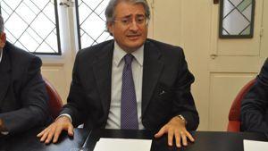 Massimo Ferrarese
