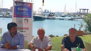 Sindaco Rossi, PugliaPromozione-3