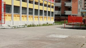 scuola livio tempesta3-2