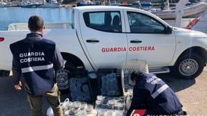 guardia costiera - novellame sequestrato-2