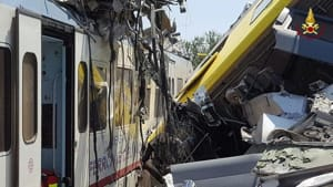 incidente ferroviario2