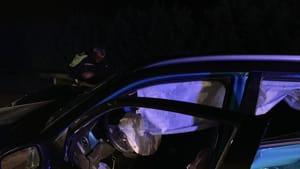 Incidente Brindisi-Tuturano 3-2-2