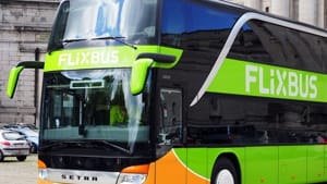 flixbus-green-mobility-free-for-editorial-purposes-2