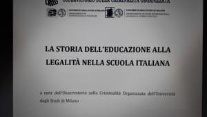 ricerca univesrità di Milano bis-2