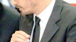 Antonello Antonicelli