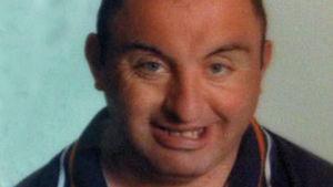 Leonardo Menga, la vittima