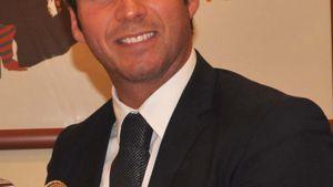Cosimo De Michele