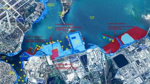 1 - report infrastrutture brindisi 2020-2022-2