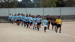 entrata in campo rugby-2