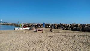 occupazione spiaggia libera torre s.gennaro (4)-2
