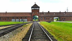 excursion-auschwitz-birkenau - Copia-2