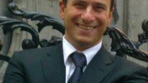 Tony D'Amore