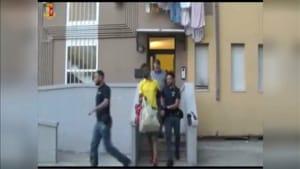 Arresto Cavaliere-2