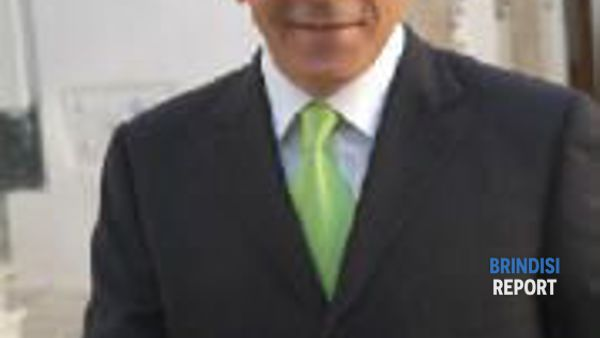 Gino Convertini