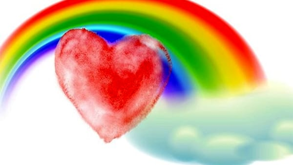 cuore-5