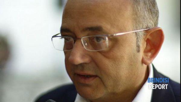 Lorenzo Nicastro
