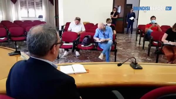 Politiche abitative: il Comune di Brindisi mette in vendita 560 appartamenti